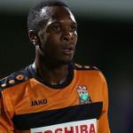 Gavin Hoyte skips Mexico friendly; Hart slams Barnet manager