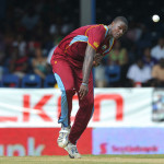 Who will lead WI away from the abyss? Vidale urges fans to rally for the team we deserve