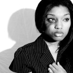 Challenging Old Power: How T&T fails victims of domestic violence