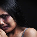 Living Law: Three strikes? What the Domestic Violence Act really says
