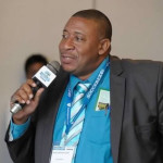 David John-Williams replaces Tim Kee as TTFA president