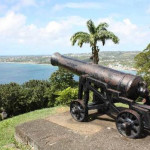 The Whole Truth About Us: Sunity ponders T&T's historical shortcomings