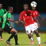 Petrotrin sends NSL KO final warning to Guaya