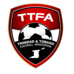 Wired868 introduces the TTFA's five presidential aspirants