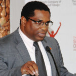 """TTFA official questions validity of Tim Kee sacking; Phillips promises """"dignified exit"""""""