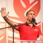 Is just a PNM movie: Best look at what politicians are saying but NOT doing