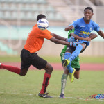 Naps and Pres set up South Intercol showdown; Shiva and Benedict's lick wounds