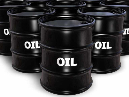 Photo: Oil prices remain a real source of concern. (Courtesy Earthtimes.org)