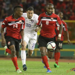 Relieved Warriors get match fee hike from TTFA, look forward to Wales clash