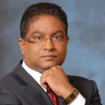 Fixin T&T: Fire Central Bank governor Jwala Rambarran immediately