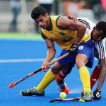 How the FIH disrespected Caribbean hockey and robbed our youth teams