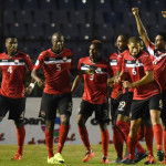 Hart: Expect war! Soca Warriors desperate to make hex and prolong Russian dream