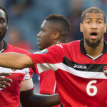 Warriors lose Hoyte to injury; Hart and Abu Bakr wary of Haitian challenge