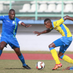 O'Connor makes calamitous debut, as Police FC trounced by Defence Force