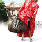 Big Momma's House; why we are all right about Marlene… and wrong