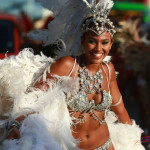 Laws, culture and Carnival; the Martin Daly SC column