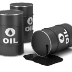 """Dear Editor: Oil and gas is """"a waste of the future generation's patrimony"""""""