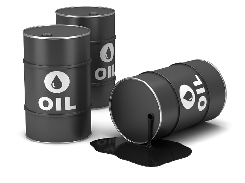 Photo: Falling oil prices have damaged the Trinidad and Tobago economy. (Copyright CommodityOnline)