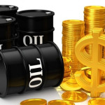 Destiny in our hands; How T&T can respond positively to falling oil prices