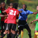 NSL: Guaya retain fighting chance of title defence after derby win in Matura