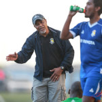 Look Loy offers qualified apology to Tobago referees after TTSL boycott on Sunday