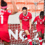 Canada clobber Women Warriors; but Hood promises semis spot for T&T