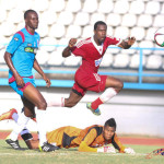 Central FC stretch Pro League lead; Oliver set for Jabloteh debut in Barataria