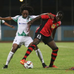 Connection edge Jabloteh to go second; Police FC thump Club Sando