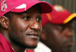 darren-sammy-telegraph-west-indies-ftr