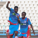 Stewart, Glenroy join Stars; Pro League resumes after transfer window closes