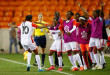 Over 75 applicants for T&T women's head coach, as TTFA contemplates TT$3.4 million windfall