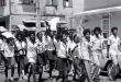NJAC Rededication: Women and youth empowered in 1970s revolution
