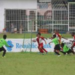 RBNYL: Crown Trace's regal entrance, Malabar show class and Jabloteh rally