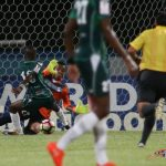 Connection fail to Progreso; Hondurans fight back to snatch 1-1 Champions League tie