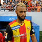 Hello and goodbye! Bostock pulls out of T&T squad again and will miss Costa Rica game