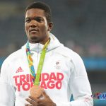 What they say, they say! (Video) Keshorn Walcott talks Rio 2016, critics and T&T sport…