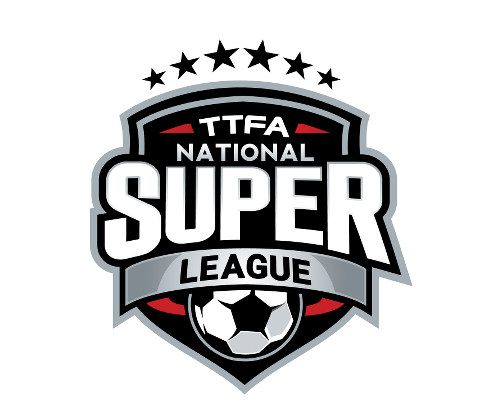 Photo: National Super League logo.