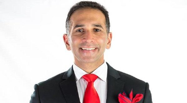 Crowne: AG Al-Rawi curiously wrong in characterising 'doxing Devant'