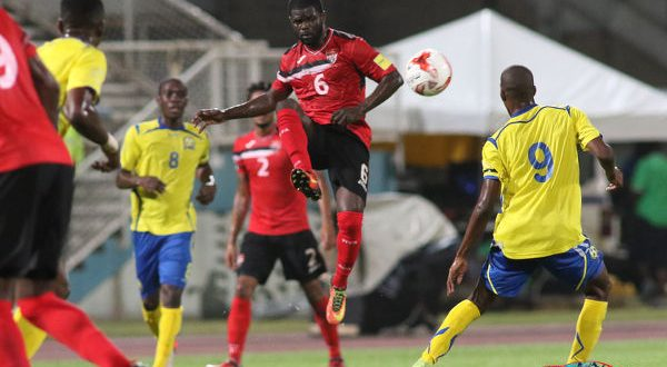 T&T fall 3-1 to Ecuador amid general apathy; local tv stations snub game