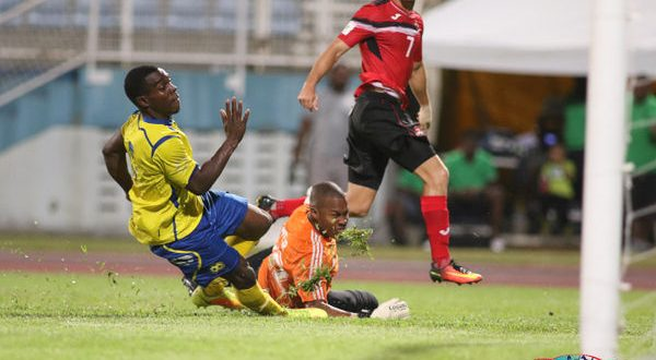 Warriors to reconvene on 14 August; TTFA fails to land Emancipation Day friendly