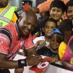 Cover Drive (Video): Brian Lara talks CPL, Test v T20 and West Indies' missing ingredient
