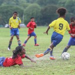 T&T will co-host Concacaf NextPlay Cup, 56 local primary schools involved