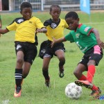 Santa Rosa seek RBNYL double; QPCC, Central, RSSR and Jabloteh still in hunt