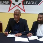TTSL get $550,000 boost but still seeking title sponsor; Look Loy questions TTFA allocation criteria