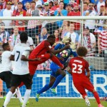 Pulisic punishes Soca Warriors; USA win 2-0 in Colorado as T&T stay bottom of Hex