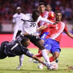Boatswain: We understand what we need to do; T&T and Honduras coaches target three points