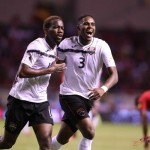 TTFA pays four match fees but Warriors maintain strike threat; DJW urged to reveal contracts with foreign FAs