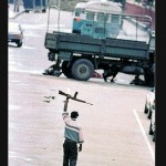July 1990 extra: An ex-Jamaat elder speaks out; how the shot was called on me