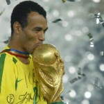 Cafu leads international stars for 'Laventille Nights' exhibition match on Monday