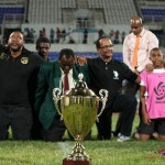 So we is not coach too? TTFA's coach selection process questioned after more Connection hirings